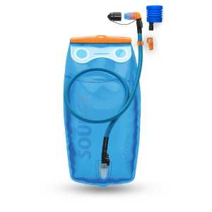 Source Ultimate Hydration System Water Bladder - 2 Litre