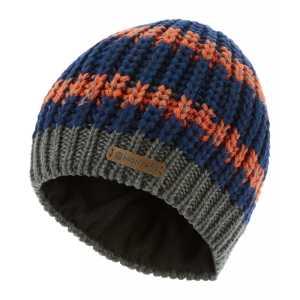 Montane Uplift Beanie Hat - Antarctic Blue