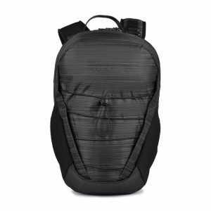 Pacsafe Venturesafe X12 Anti-Theft Backpack - Charcoal Diamond