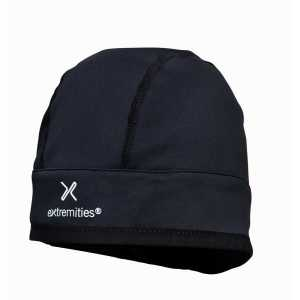 Extremities Guide Branded Beanie Hat