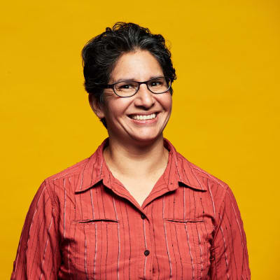 Irene Nexica