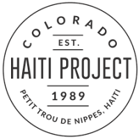 Colorado Haiti Project NGO