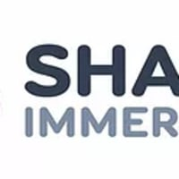 Shape Immersive