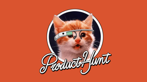HireClub is on ProductHunt today!