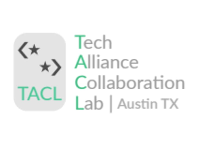 Collaboration lab to improve tech hiring process