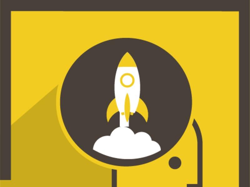 Digital Promise Educator Micro-credentialing Initiative
