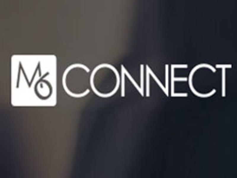 M6connect