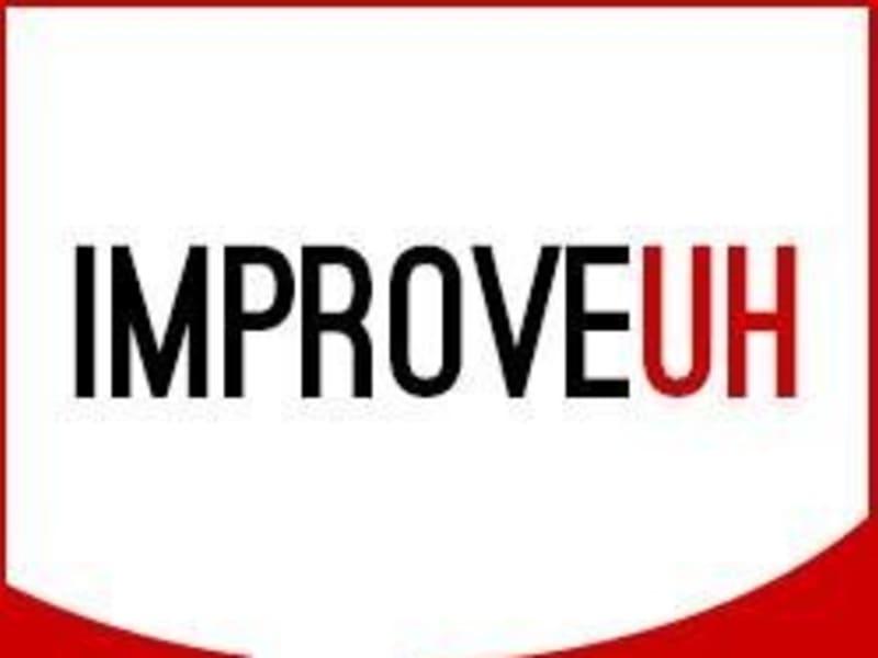 ImproveUH