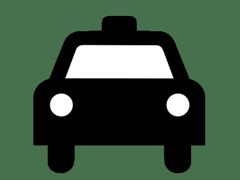 Taxi Management Software Suit