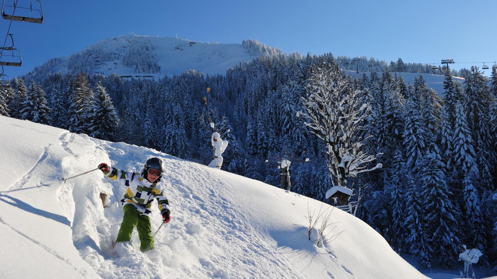 soll ski resort | ski soll