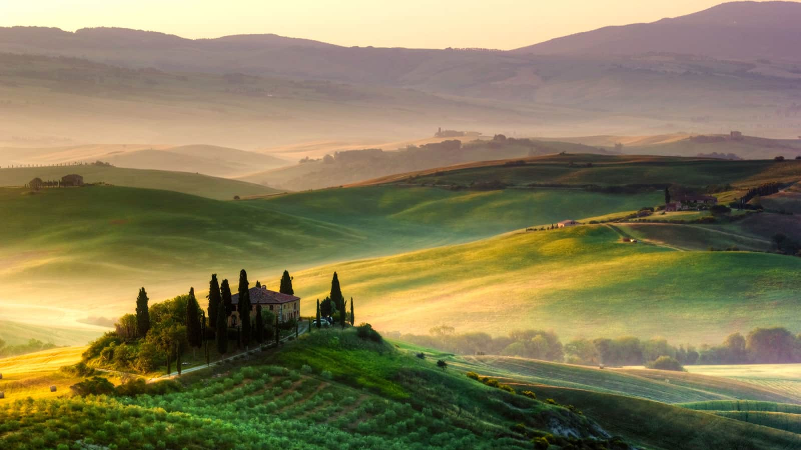 tuscany holidays topflight the italian specialist