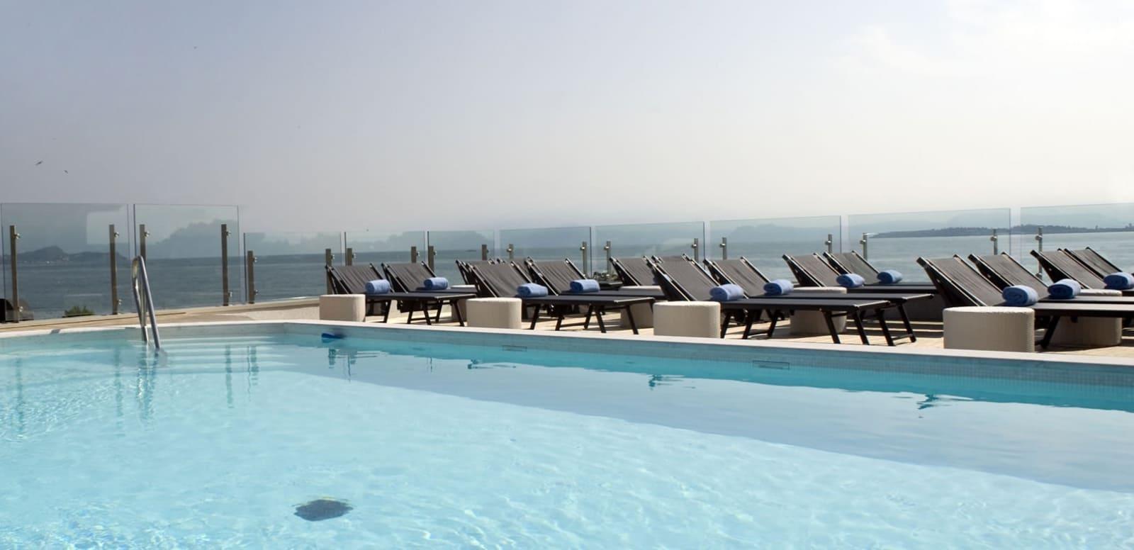 Park hotel desenzano desenzano - Hotel manerba del garda con piscina ...