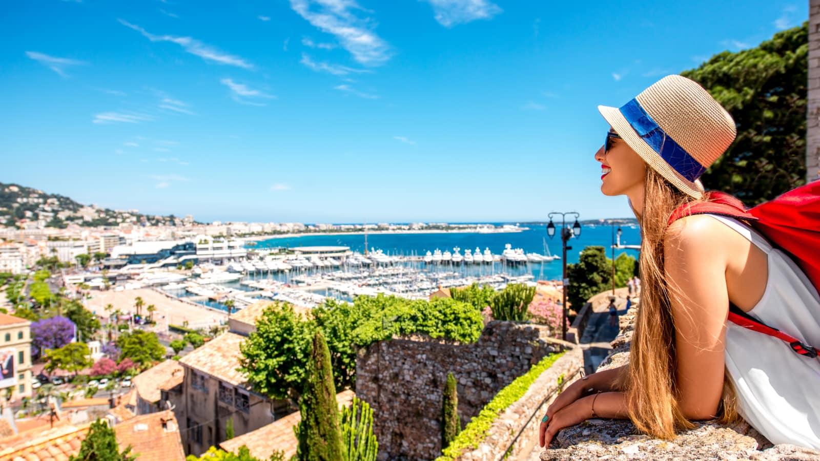 Royal Caribbean Western Mediterranean Fly Amp Cruise Rome
