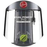 An image of the Hoover Dual Power Pro