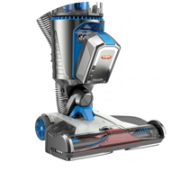 An image of the expanding Air Range of Hoover