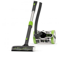 A Photo of Hoover rethinking cleaning with the AirTM Revolve