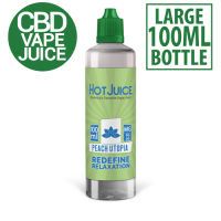 what is the best rated vape