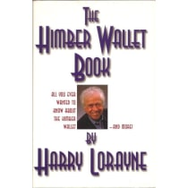 Book-The Himber Wallet
