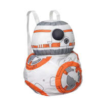 Buddy Backpack-BB-8