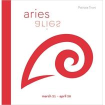 Book-Aries