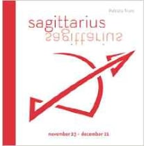 Book-Sagittarius
