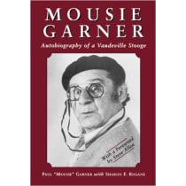 Book-Mousie Garner