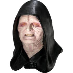 Mask-Palpatine