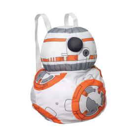 Buddy Backpack-BB-8