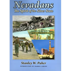 Book-Nevadans