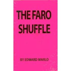 The Faro Shuffle