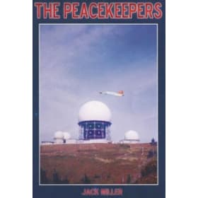 The Peacekeepers by Jack Miller