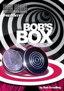 Bob's Box
