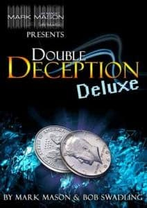 Double Deception Deluxe