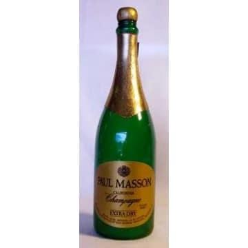 Vanishing Champagne Bottle - Nielson