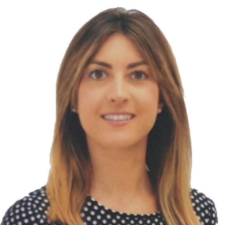 dr sanchez-Najm
