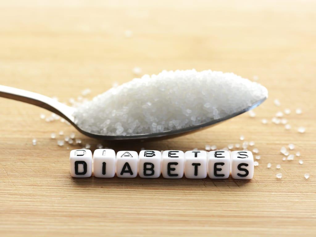 diabete et sante bucco dentaire