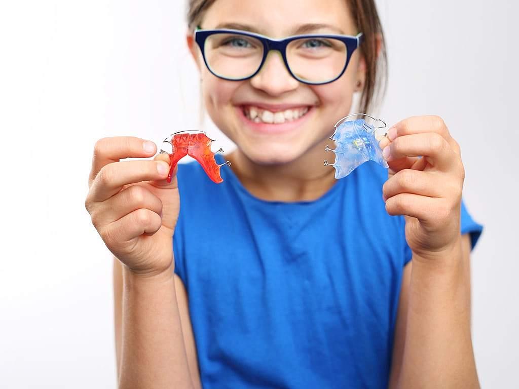 orthodontie_enfant