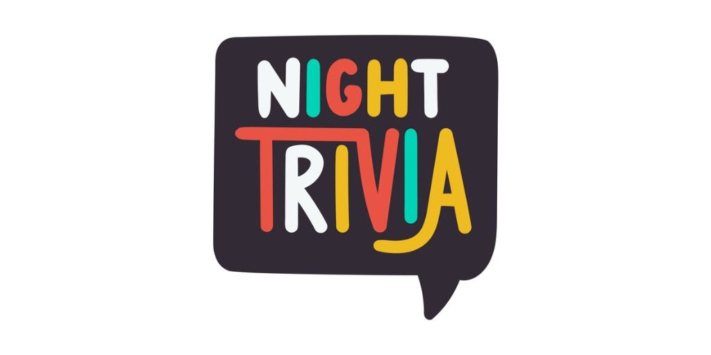 Are you up for the challenge? absurdly famous Australian Freemasons that you don't know anything about trivia night