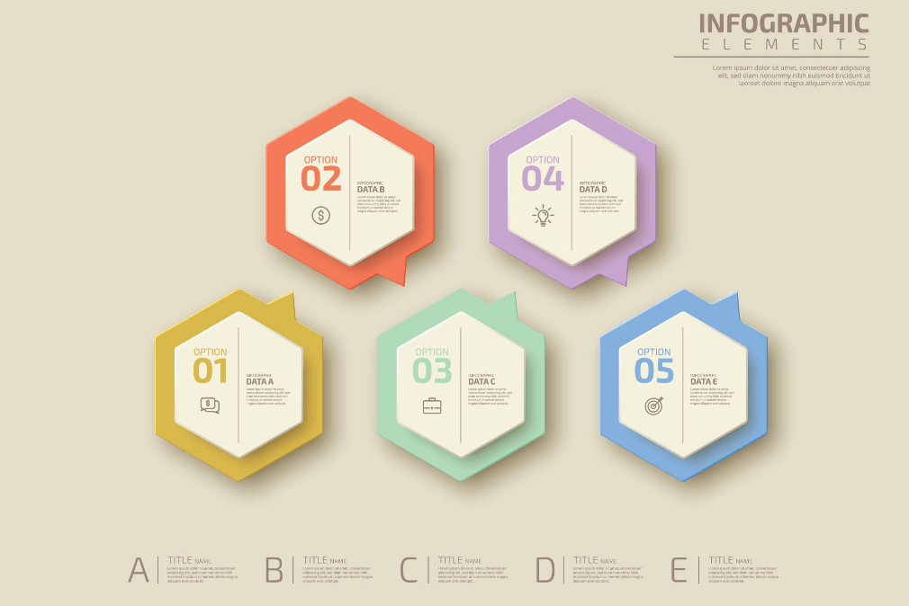 What is an Infographic in SEO?