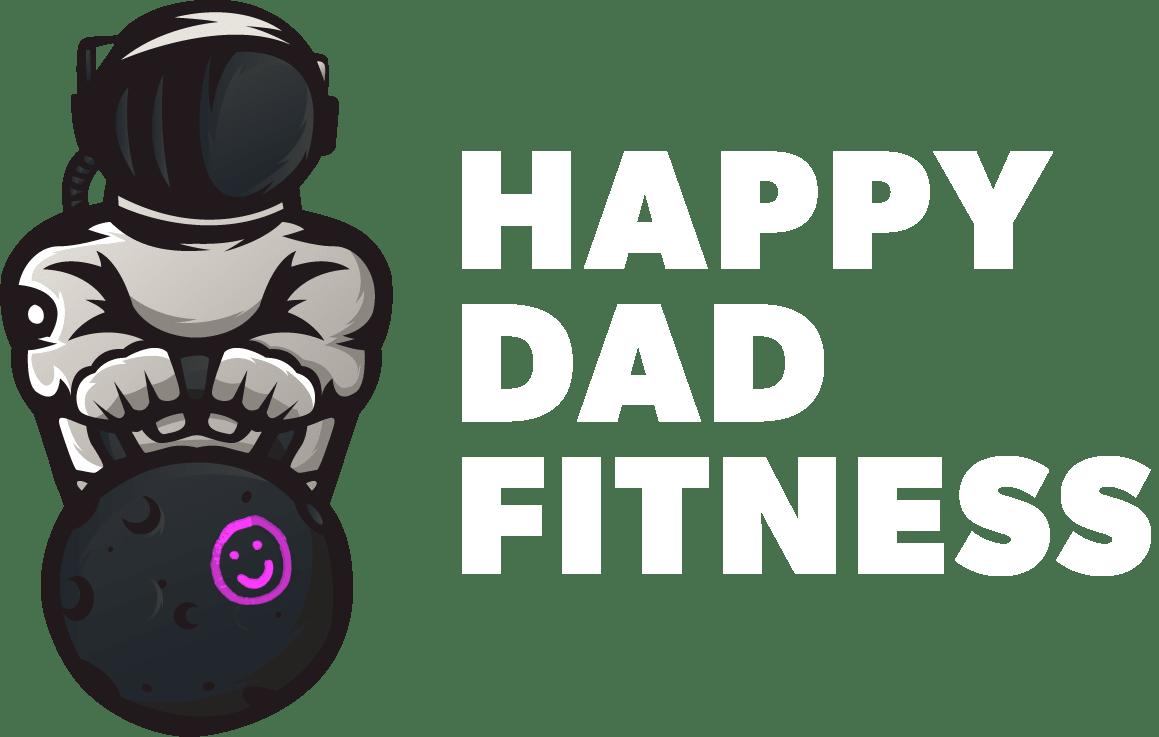 Happy Dad Fitness