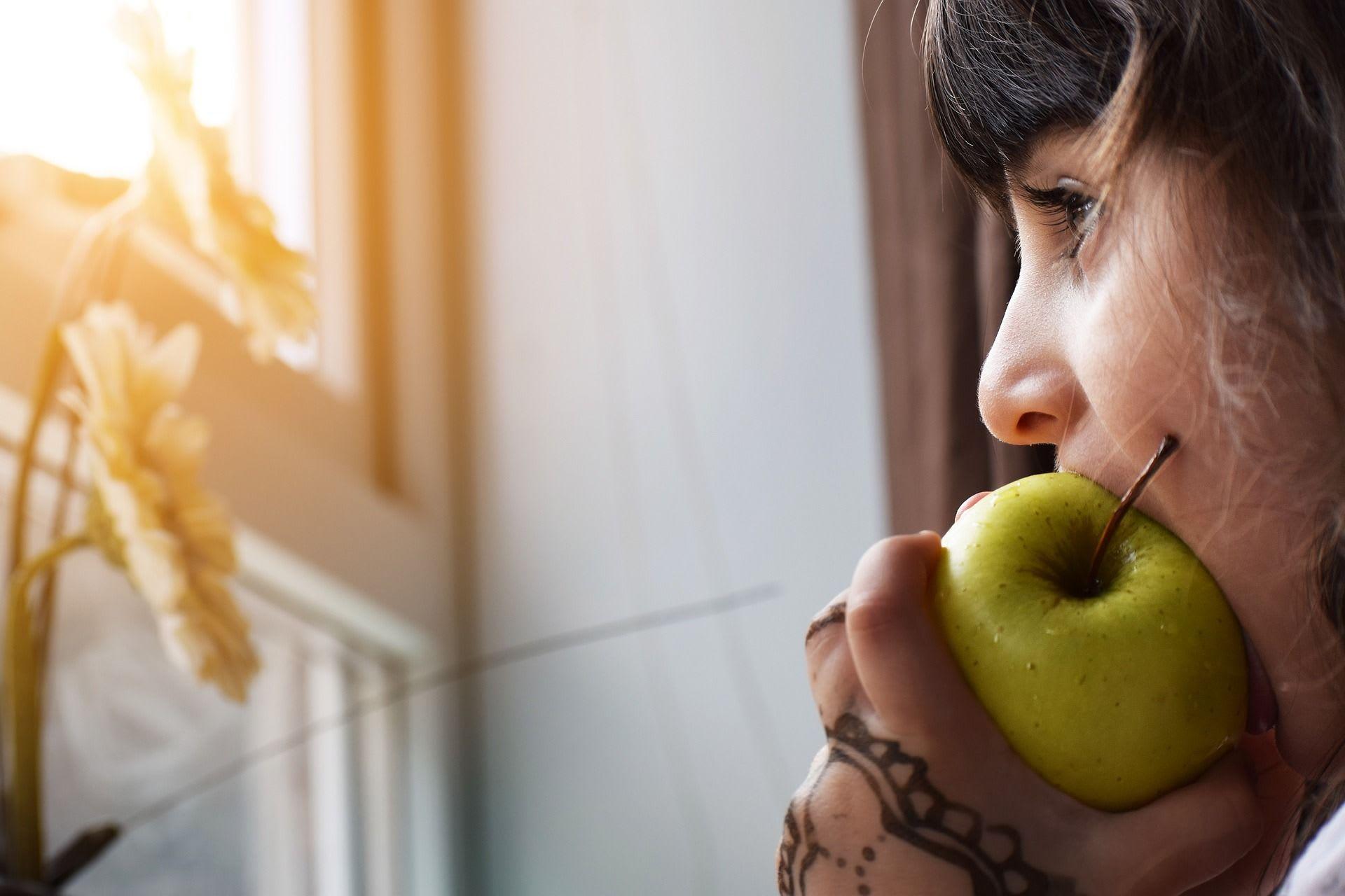 Nueva DIPLOMATURA UNIVERSITARIA en Mindfulness y Conducta Alimentaria 2021.