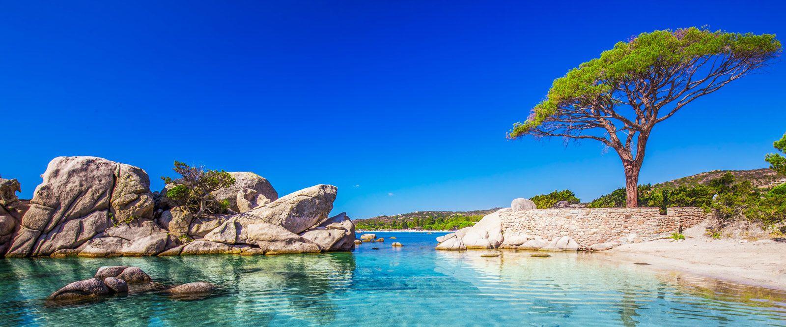 Notre top 3 des weekends en France pour cet été 🇫🇷