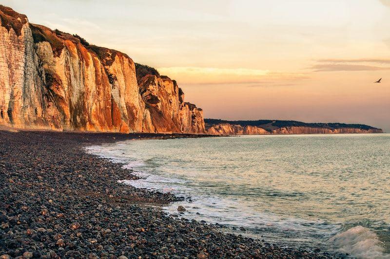 Ponts de Mai : Où partir en weekend en France