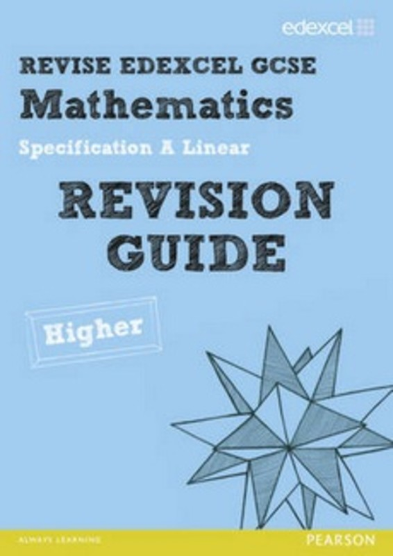 gcse-maths-revision - Outwood Academy Bydales