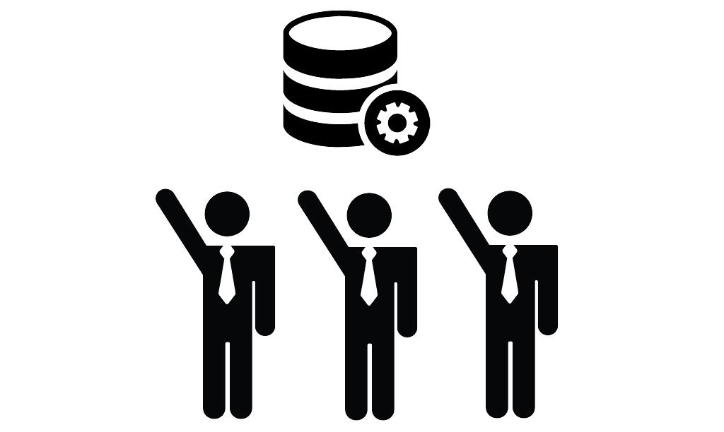 Scrum e Entity Framework 6: Tudo a Ver