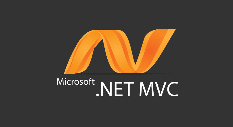 Como Sair do Delphi para o .NET - Parte 2