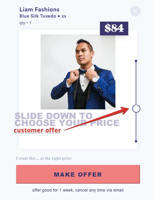 offer-2
