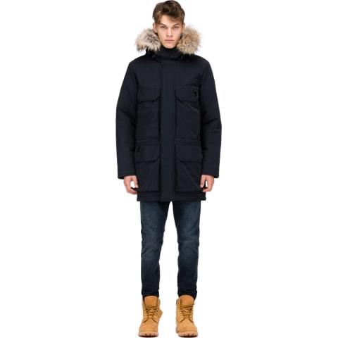 amp; for Clothes Influence Discover Bags Men Shoes designer U q6HWnWta