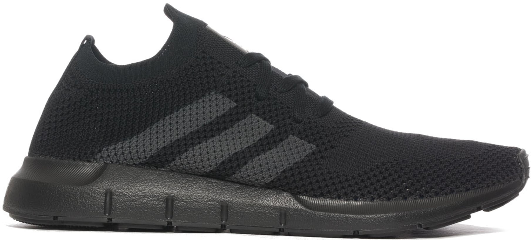 68f05e4f104 Swift Run Prime Knit - Core Black Grey Core Black