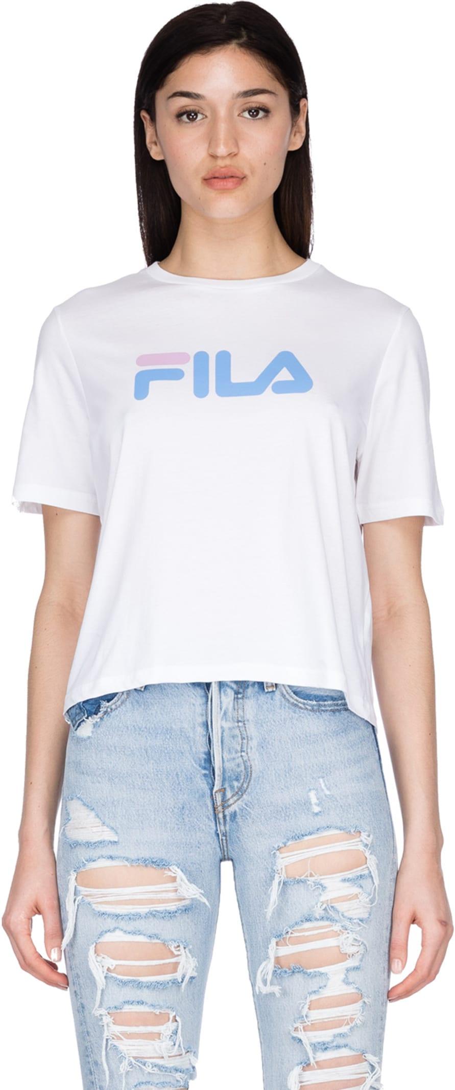 e288fb92a Blue T Shirt White Shorts